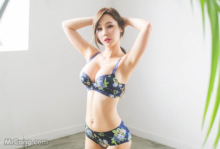Image MrCong.com-Lee-Ji-Na-BST-thang-11-2016-006 in post Người đẹp Lee Ji Na trong bộ ảnh bikini tháng 11/2016 (49 ảnh)