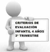 http://www.calameo.com/read/00107865148f1185d471d