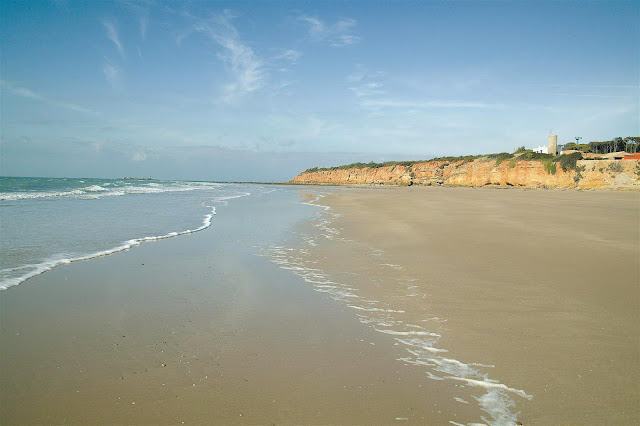 playa-barrosa-chiclana