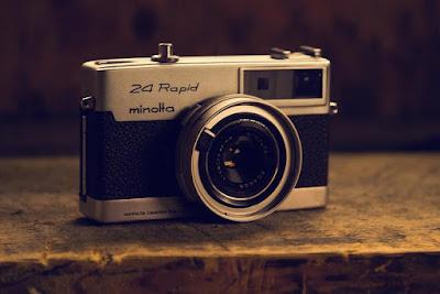Old-School-Minolta-Rapid-24-35mm