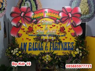 toko bunga di banyakan kediri, karangan bunga banyakan kediri, bunga papan di banyakan kediri