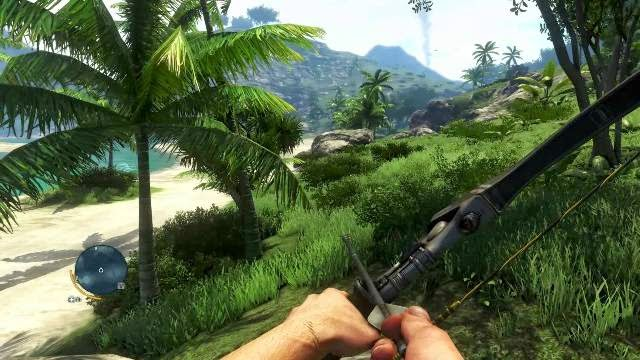 FarCry 3 Free Download PC Games