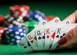 Agen Poker Online Terpercaya Yang Menguntungkan 2019