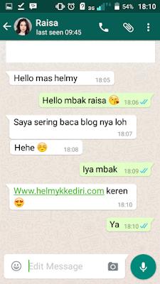 membuat obrolan chat palsu diwhatsapp2