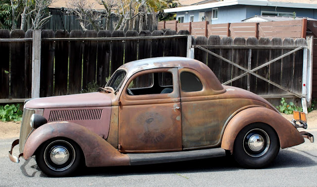 247 autoholic 1936 ford 5 window coupe for 1936 ford 5 window coupe for sale