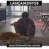 LANÇAMENTOS - J-STORM LIBERA SPOT DO PV DE KIMI NO UTA!