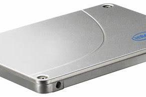 Alasan Harus Ganti Hard Disk anda ke SSD (Solid State Drive)