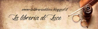 http://lalibreriadiluce.blogspot.it/p/blog-amici.html