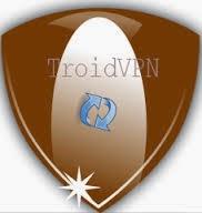 Openvpn&Triodvpn Still Surfing Mtn Bis Unlimitedly