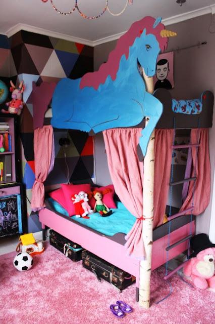 Homebuildlife Fixa Rummet Hack Tivate Kids Interiors