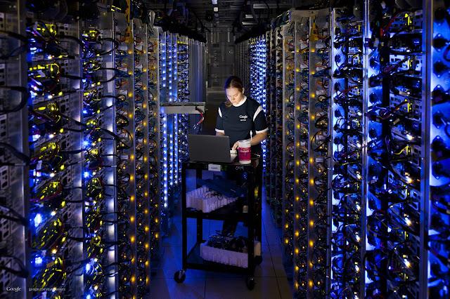 [صور] جوجل من الداخل في صور مذهلة google-datacenter-pe