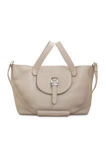 http://www.laprendo.com/products/39155/MELI-MELO/Meli-Melo-Thela-Medium-Taupe-Tote-Bag