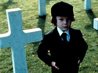 Ternyata 5 Film Horor Terkutuk ini Memakan Korban Jiwa