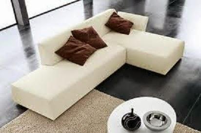 Design Sofa Minimalis, design sofa minimalis modern,kursi sofa minimalis,servis sofa,service sofa kulit,furniture sofa minimalis,harga sofa minimalis,desain sofa minimalis modern,sofa minimalis murah,