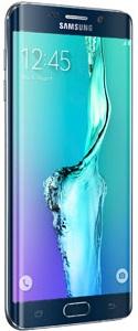 bagi teman yang mengalami problem pada smartphone nya tidak perlu kuatir alasannya yaitu ini adala Cara atasi Samsung G928F Galaxy S6 Edge+ lupa contoh & password