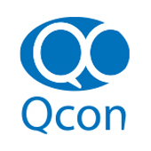 Oil and gas job vacancies: QCON –QATAR SHUTDOWN INTERVIEW