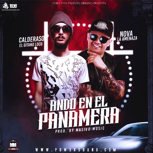 https://www.pow3rsound.com/2018/05/calderaso-ft-nova-la-amenaza-ando-en-el.html