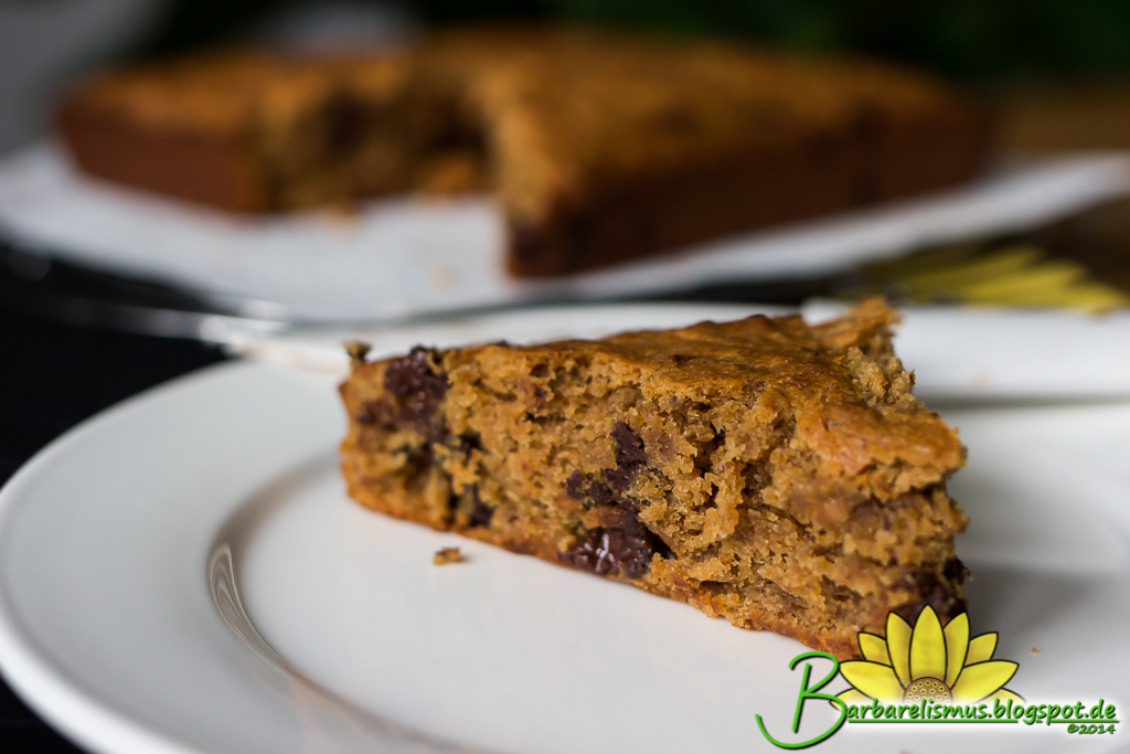 Cake Sal Ef Bf Bd Vegan Tofu Soyeux