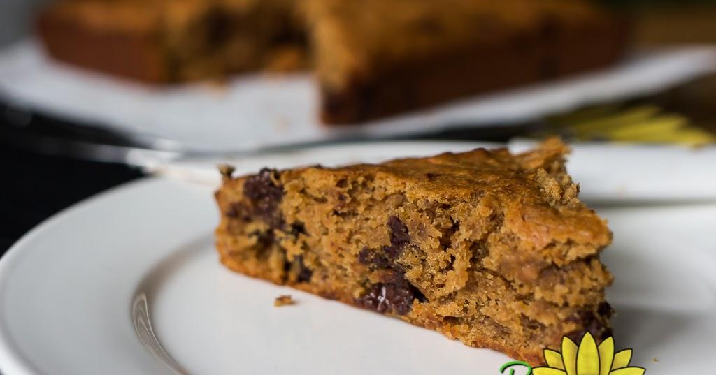 Cake Sal Ef Bf Bd Vegan Et Gourmand