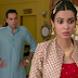 Happy Bhag Jayegi - Movie Trailer