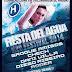 H2O FESTIVAL 2014 16ago'14