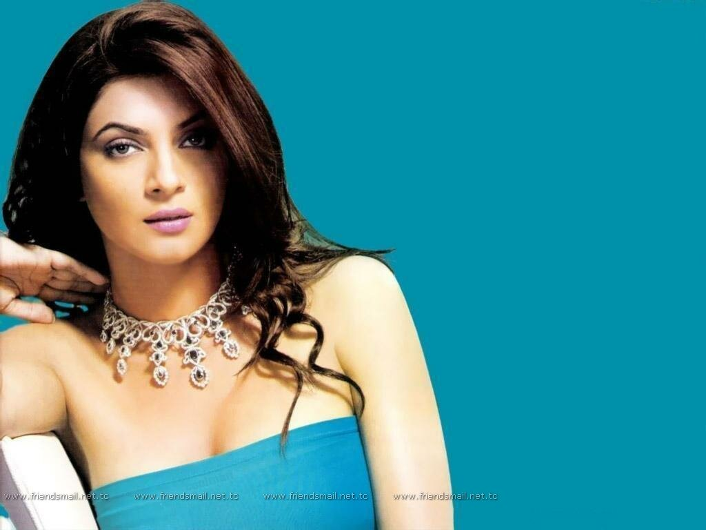 Top 10 Bollywood Actresses