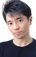 Suyama Akio