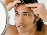 UBAN, Rambut Yang Tak Diharap Menurut dr. Fifija