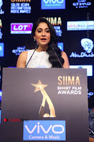 South Indian International Movie Awards (SIIMA) Short Film Awards 2017 Function Stills .COM 0482.JPG