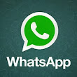 E-CARET SOLUTIONS: Facebook to Buy Whatsapp for 19 Billion Dollars
