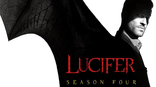 Lucifer (2019) Temporada 4 Web-DL 1080p Latino-Ingles
