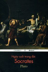Ngày Cuối Trong Đời Socrates - Plato