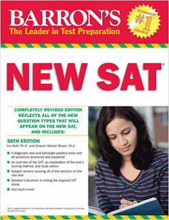 SAT, 28th Ed