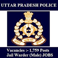 Uttar Pradesh Police, UPPRPB, freejobalert, Sarkari Naukri, UP Police, UP Police Answer Key, Answer Key, up police logo