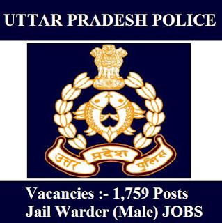 Uttar Pradesh Police, UPPRPB, freejobalert, Sarkari Naukri, UP Police, UP Police Admit Card, Admit Card, up police logo