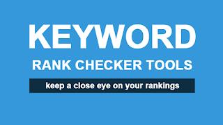 Tổng hợp các tool check từ khóa miễn phí cho Seo