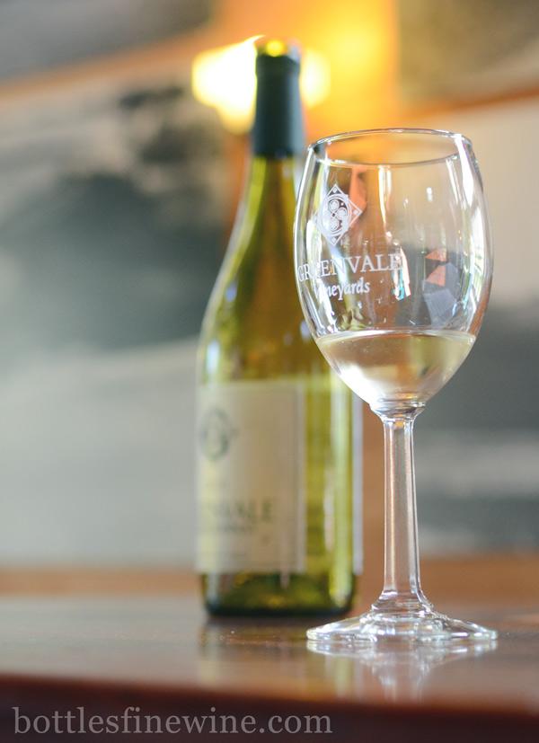 greenvale vineyards rhode island