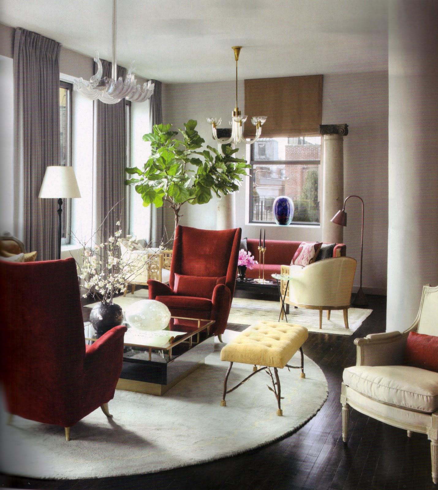 New home interior design splendid sass - New home interior design ...