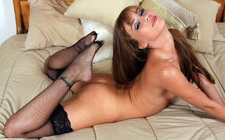 Naughty Girl - Capri%2BAnderson-S02-036.jpg