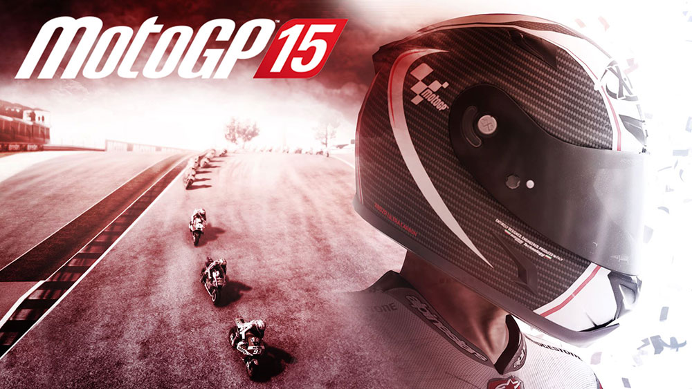 Free Download Game MotoGP 15 Complete Edition Full Version Game
