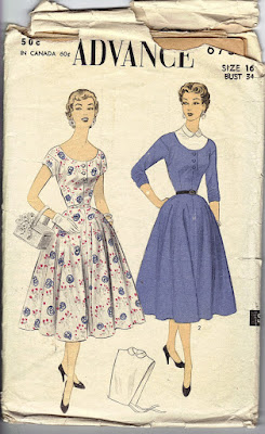 https://www.etsy.com/listing/76555185/1954-misses-dress-and-dickey-pattern?ref=shop_home_active_23