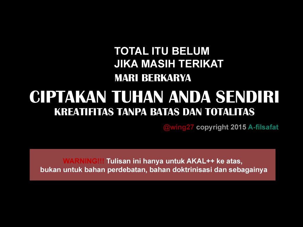 Gambar Kata Kata Keren Lucu Gokil Bahasa Makassar