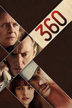 360 (2011)