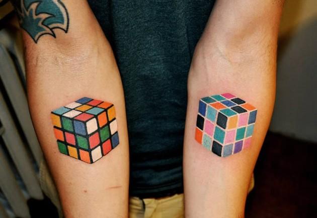 cuanto cuesta un tatuaje pequeño