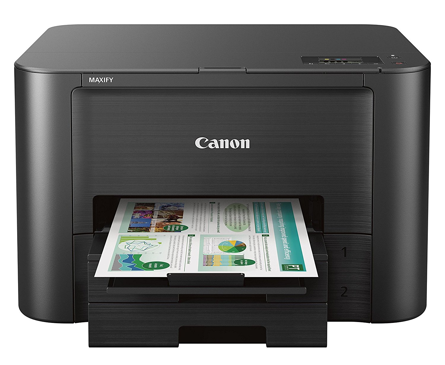 91wFEntcWvL. SL1500  - Canon MAXIFY MB5320 Drivers Download