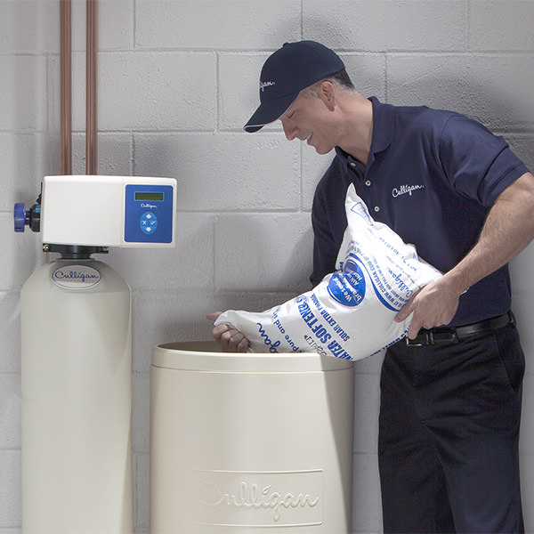 Culligan Lake Of The Ozarks What You Need To Know About