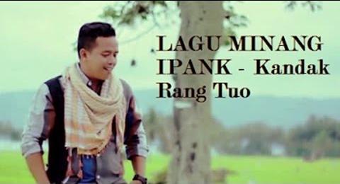 Kandak Rang Tuo - Ipank