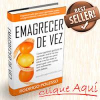 http://livro.emagrecerdevez.com/emagrecer-de-vez-o-livro-5-botao/?ref=Y3282356C