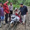 Fadli Zon Sebut Infrastruktur Jokowi Gagal, Ekonomi Masih Didominasi Jawa