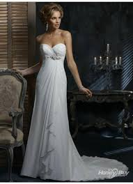 Used Wedding Dresses Indianapolis